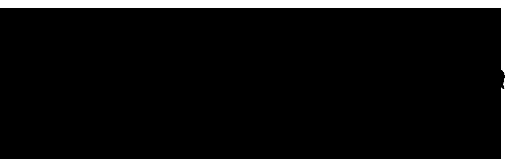 Massageterapeut Mikael Öman
